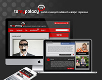 tomypolacy.org