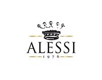 Alessi 1976