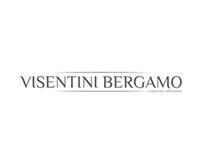 Visentini Bergamo