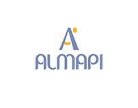 Almapi