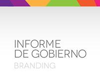 Informe Municipal Querétaro