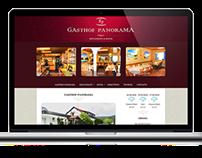 Gasthof Panorama Hotel and Restaurant | Germany