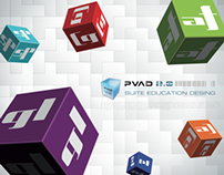 PVAD 2.0 Proyecto E Learning en Diseño Gráfico