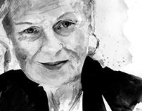 Boheme Vivienne Westwood