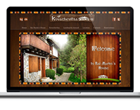 Guest House Kovachevitsa | Bulgaria