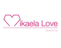 Mikaela Love