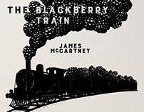 The Blackberry Train