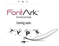 Fontark.net