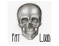 Fat Loud