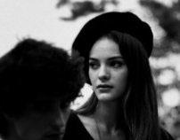 Theo & Jane
