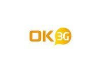 OKWAP