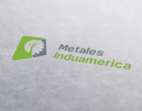 Metales Induamerica