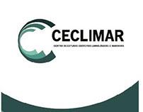 CECLIMAR UFRGS
