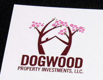 Dogwood Property Investments, LLC Identity