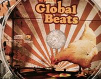 DJ Kaska - CD