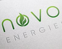 NOVO ENERGIES