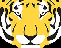 Tiger J