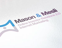 Mason & Mesli