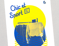 Chic & Sport