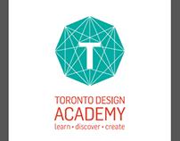 Toronto Design Academy