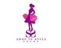 SHOP IN STYLE TOURS