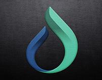 Qatar Petroleum ( QP ) Rebranding
