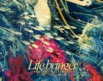 Life Bringer