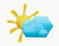 A bit of Sunshine ☀️