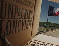 Unpacking Longview