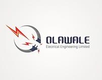 OLAWALE E&E LTD.