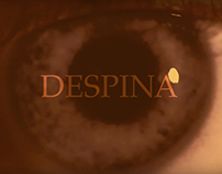 Invisible Cities - Despina