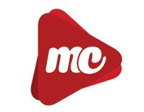 MediaCenter Brand Toolkit