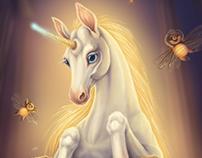 Unicorn: Reborn