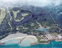 B3 Resort Competition