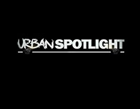 Urban Spotlight Promo