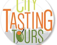City Tasting Tours