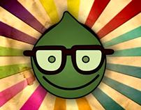 Animação: Café com Filtro