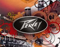 Peavey Product Catalogue 2008-2009