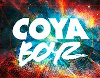 Coya Boyz · Haedo Punto de Fuga