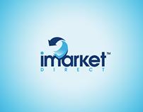 IMARKET / BRAND ID