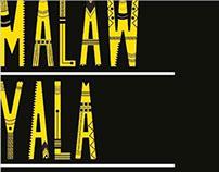 Malaw Yala