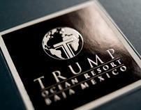 Trump Ocean Resort - Baja