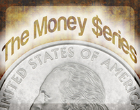 The Money Series