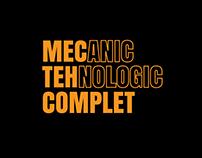 "Logo ""Mectehcomplet"""