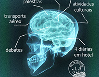 III Congresso Brasileiro de Saúde Mental ABRASME