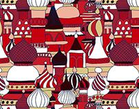 Vassilievski - Milkoo