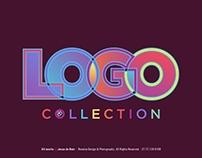 Logofolio 50+
