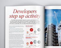 Residential Eye – Property Industry Journal