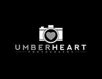 UmberHeart Photography