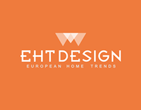 EHT Design - Identity Guide